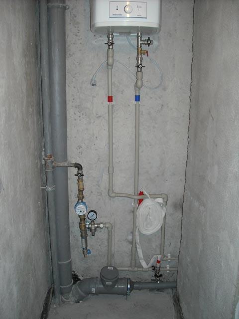 Установка унитаза, установка раковины, установка смесителя на ванну, сборка душевой кабины , установка ванны чугунной...
